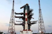 ناسا از هند حمایت کرد