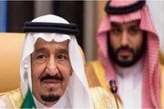صدور حکم اعدام برای ترامپ، شاه و ولیعهد سعودی