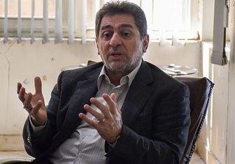 اعتبار منطقهای ایران عربستان را نگران کرده است