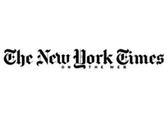 نیویورک تایمز: سادهلوحی است ایران را تضعیف تصور کنیم