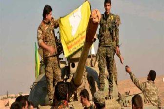 41  کشته براثر حمله داعش به نیروهای سوری در شرق دیرالزور