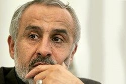 نادران: مجلس نرخ خاصی را برای ارز در بودجه تعیین نکرده است