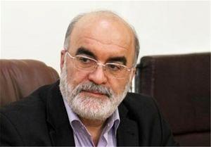 واکنش سراج به تهدید فیفا و AFC درباره تعلیق فوتبال ایران