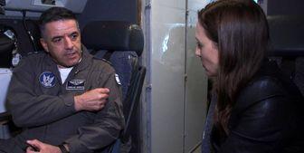 فرمانده اسرائیلی: فرودگاههای نظامی ما در تیررس موشکهای حماس هستند