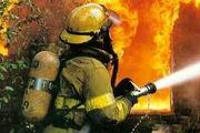 4 هزار آتشنشان در سراسر کشور استخدام  می شوند