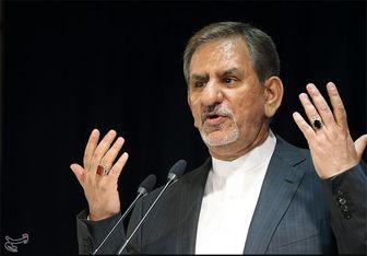 دلیل اصلی توقف آزادراه تهران _ شمال