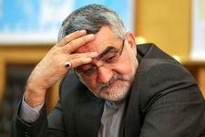 احتمال عدم وحدت اصولگرایان در انتخابات۹۲