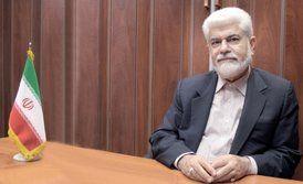 وزرا در دولت احمدینژاد استقلالی نداشتند