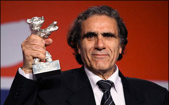 آخرین فعالیت های بازیگر ایرانی برنده جشنواره کن/از «مارموز» تا «پرسپکتیو»