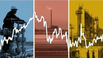 تهدیدی جدید برای صنعت نفت