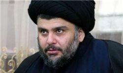 استقبال رهبر جریان صدر از بازگشایی سفارت عربستان در عراق