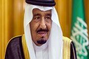 گوشهای از رسواییهای اخلاقی ملک سلمان و پسرش