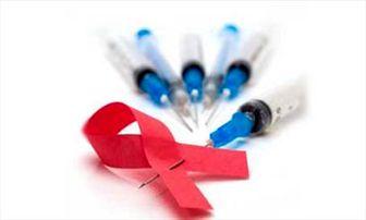 دومین نوزاد حامل ویروس ایدز درمان شد