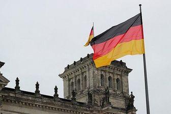 عمل ناشایست آلمان با یک سازمان اسلامی