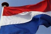 تهدید امنیتی در هلند به بالاترین سطح رسید