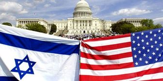 سفر محرمانه هیئت اسرائیلی به آمریکا