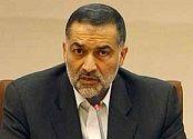 هاشمی: خلاف IOC عمل کنیم دعوا میشود