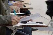 کلیات حذف کنکور تصویب شد