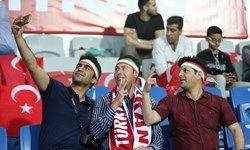 سرگردانی ایرانی ها در مسکو برای تهیه بلیت جام جهانی