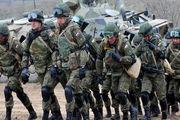 رد ارتباط رزمایش اضطراری روسیه با تنشهای باکو-ایروان