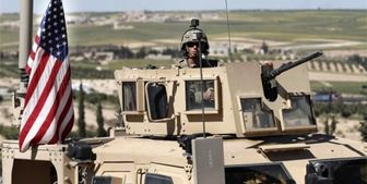 حمله جدید به پایگاه آمریکایی ها در عراق
