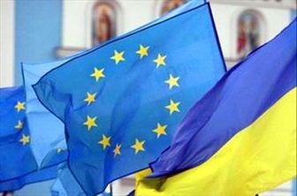 آمادگی آمریکا و اتحادیه اروپا برای تحریم روسیه