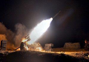 تهدید جدی کره شمالی برای حمله به آمریکا!