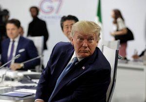 ترامپ فکر میکرد ایران سهماهه تسلیم شود، ولی به بنبست خورد