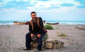 ماجرای عکس جنجالی امیر حسین صدیق/ من داعشی نیستم