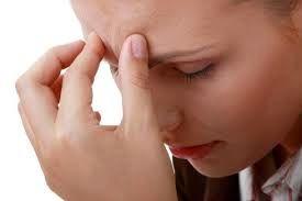 تاثیر سینوزیت بر عملکرد مغز