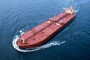 قیمت نفت به روند صعودی خود ادامه میدهد