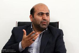 انتخاب شهردار توصیه ای و سفارشی به زیان پایتخت است