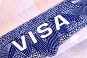 بازار تولد فرزند در آمریکا برای گرفتن پاسپورت آمریکایی