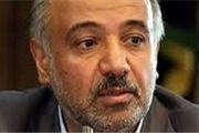 سوءتغذیه در کودکان ایرانی کاهش یافت