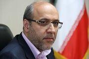 تهران با نگرش سیاسی قابل اداره کردن نیست/سیاسیبازی پروژههای شهری را تعطیل کرده است