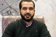 یوسفی: سیاست خارجی دولت بر مبنای دیپلماسی سازش است