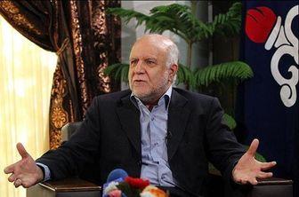 نفت ارزان مانع بازگشت ایران نمیشود