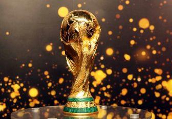 خداحافظی 15 ستاره مطرح فوتبال در جام جهانی 2018