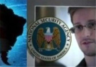 اسنودن: هیچ سند طبقه بندی شدهای را به روسیه منتقل نکردهام