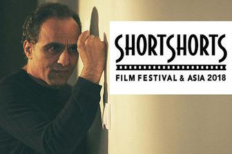 رقابت 3 فیلم کوتاه ایرانی در یک جشنواره اسپانیایی