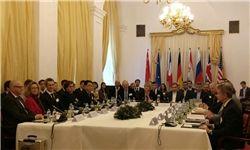 تأکید هیأتهای ایران و 1+5 بر پایبندی به برجام