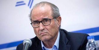 هشدار رئیس اسبق موساد درباره وقوع حادثهای مشابه ترور «اسحاق رابین»