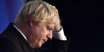 احتمال ناکامی حزب محافظهکار در انتخابات پارلمان آینده