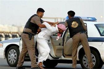 بازداشت مخالفان در عربستان ادامه دارد