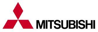 آخرین قیمت محصولات Mitsubishi 2018 در بازار