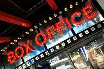 تازه ترین خبرها از سینمای جهان/ یک فیلم ترسناک صدرنشین باکس آفیس