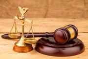 بررسی ماهانه 700 شکایت از عملکرد دادسراها در دادستانی کل کشور