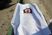 علت اصلی مرگ و میر در تهرانیها چیست؟
