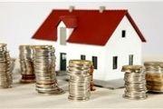 هزینه رهن و اجاره آپارتمان در جمالزاده چقدر است؟
