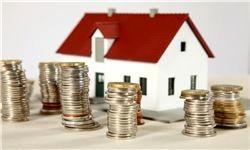 مالیاتِ دو برابری از خانه های خالی